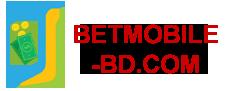 betmobile-bd.com