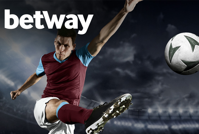Betway apps for mobile devices