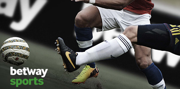 mobile Betway apk
